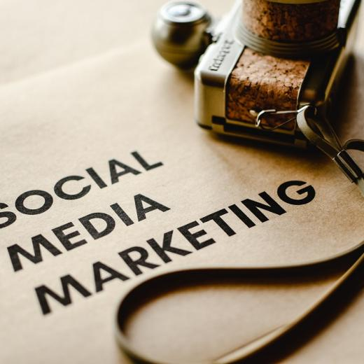Five Simple Steps for Successful Social Media Campaigns