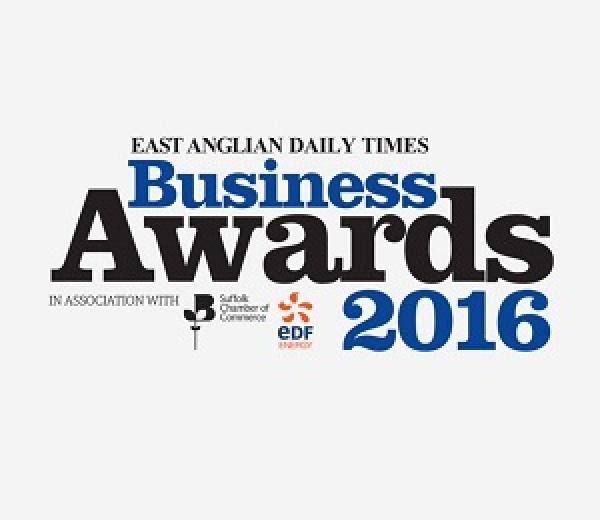 Family Business - highly commended