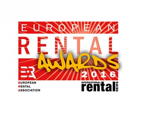 Echo Barrier – Small European Rental Company of the Year